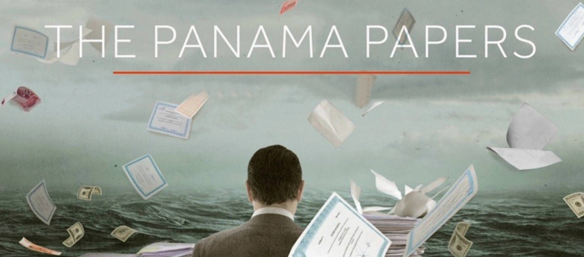 Panama Papers. Where to?